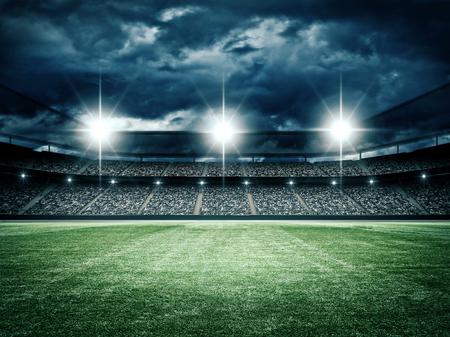 【ルヴァンカップ第1節】今季初出場のメンバーが躍動!昨シーズン勝てなかったガンバ大阪にホームで完封勝ち