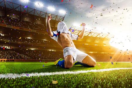 【初勝利】ジュビロ磐田がアダイウトンとムサエフのゴールで待ち望んだ勝利を手にする!